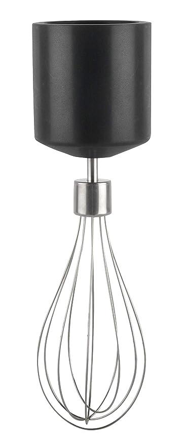 Lacor - Batidora eléctrica PRO con vaso mezclador de base ...