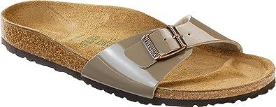 newest 03ddd 18e69 Birkenstock, Madrid, Chaussures, Sandales, Chaussons, Sabots ...