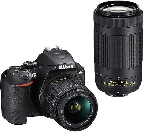 Nikon 1588 product image 4
