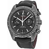 Amazon Com Omega Speedmaster Moonwatch Mens Watch 311 30