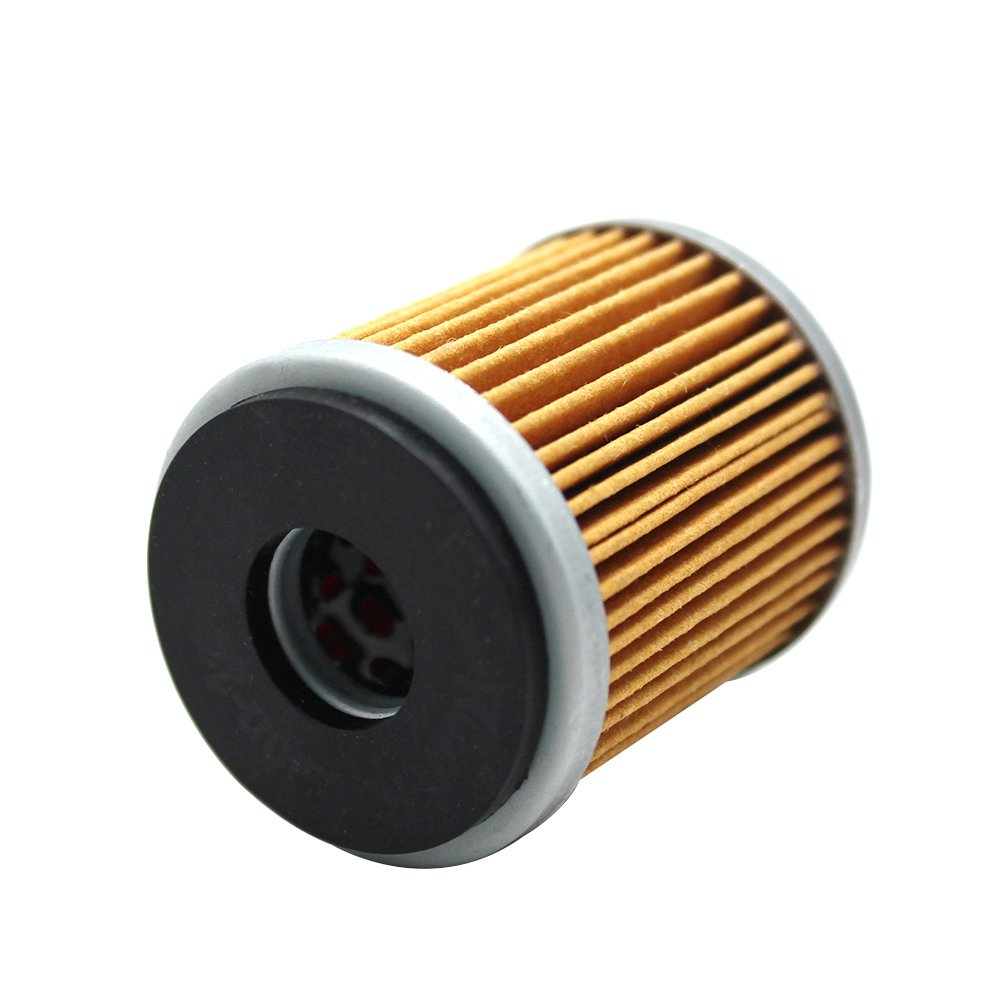 Road Passion Oil Filter for YAMAHA YZ450F//YZ250F//YZ250 2003-2008