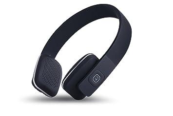 MARSEE Casque Bluetooth 4.1 sans fil Haute