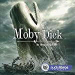 Moby Dick [Spanish Edition] | Herman Melville