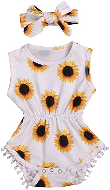 ts/_310745 Fleas Navidad 3dRose Janna Salak Designs Christmas Adult T-Shirt XL Funny Dachshund
