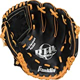 "Franklin Sports RTP Teeball Performance Gloves (10"")"