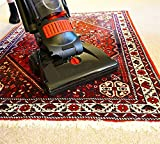 Optimum Technologies Lok Lift Rug Gripper