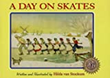 A Day on Skates, Hilda Van Stockum, 1883937000