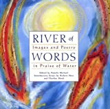 River of Words, Pamela Michael, 1890771651