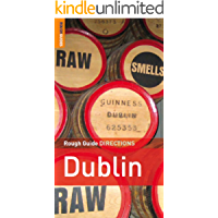 Dublin Directions
