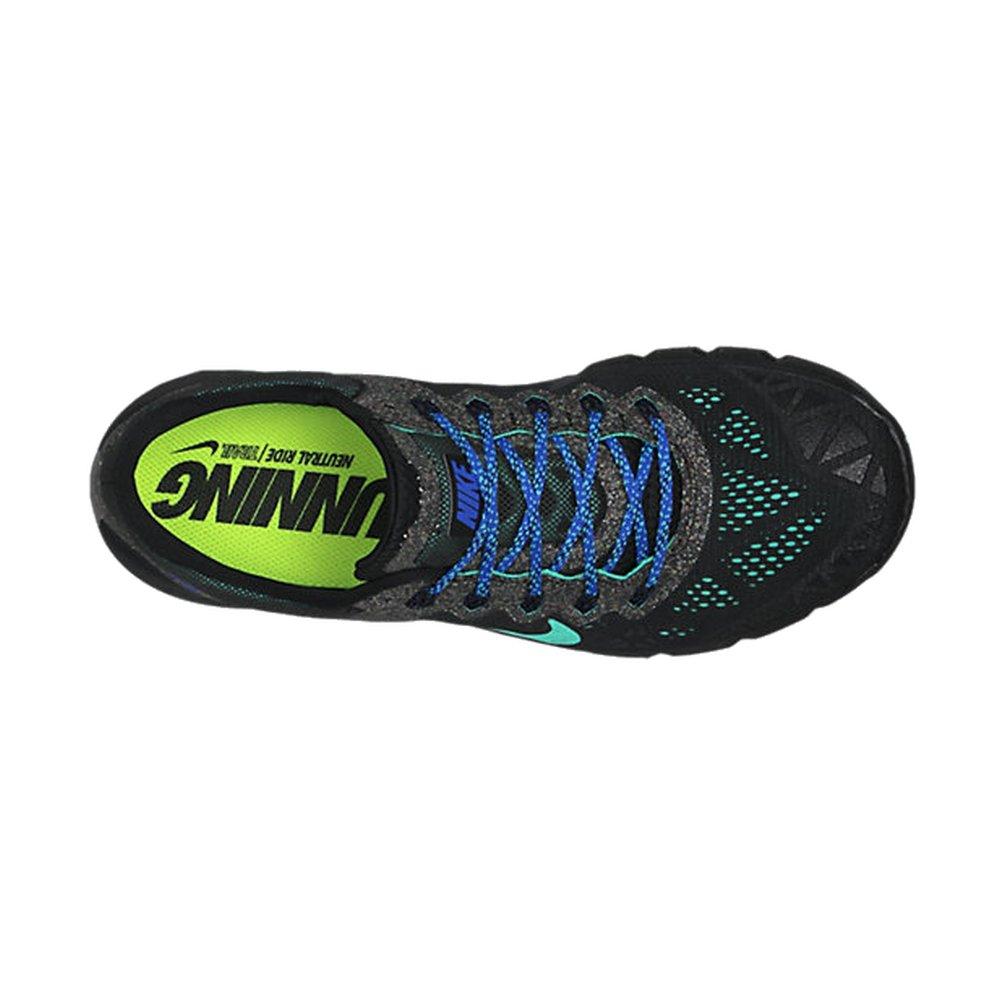 best sneakers db27b 8d93a ... low price italy nike zoom mens terra kiger 2 trail running shoes dark  ash hyper cobalt