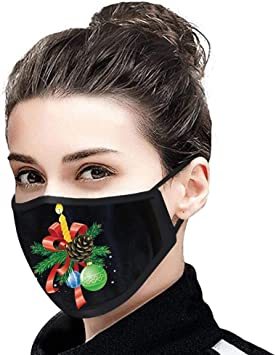 ZKQ Men And Women Dust Facial Decoration Printed Reusable Breathable Face Protective Product Half Shields Dust Face Anti Pollution Covers Outdoor Sun protection 2020 Latest