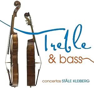 Treble Bass