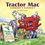 Tractor Mac Farmer's Market