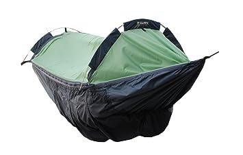 amazon    clark nx 270 four season camping hammock   camo  sports  u0026 outdoors amazon    clark nx 270 four season camping hammock   camo      rh   amazon