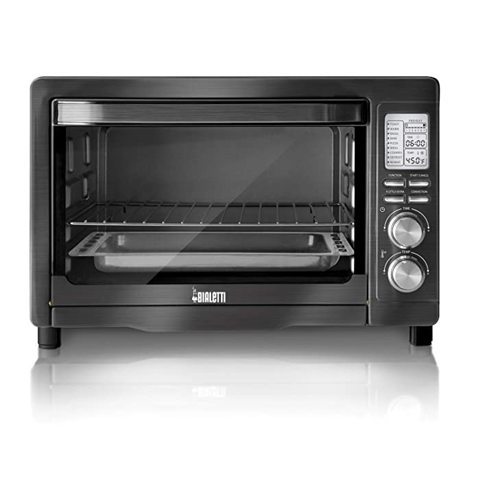 The Best Panasonic Xpress Toaster Oven
