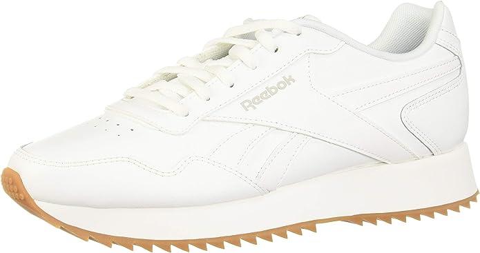 Reebok Royal Glide Rpldbl, Zapatillas de Running para Mujer ...