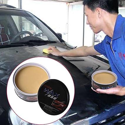 Ceramic Car Wax >> Amazon Com High Gloss Ceramic Car Coating Kit Automotive Crystal