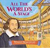All the World's a Stage, Michael Bender, 0811811476