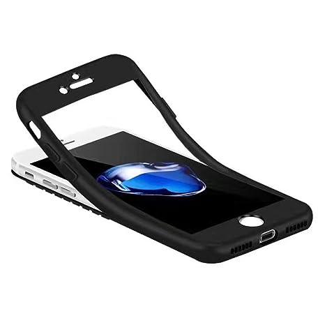 coque pleine iphone 7