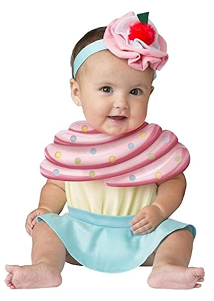 Mommy And Baby Boy Halloween Costumes.Mommy And Me Cupcake Baby Boys And Girls Halloween Costume
