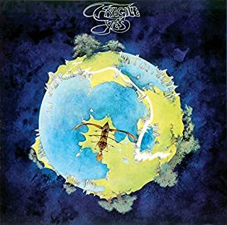 Fragile: Expanded / Remixed by Yes (B013R9LE1Y) | Amazon Products