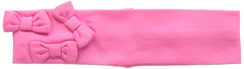 Absorba Pink Attitude, Foulard Bébé Fille Absorba Boutique 9J90012