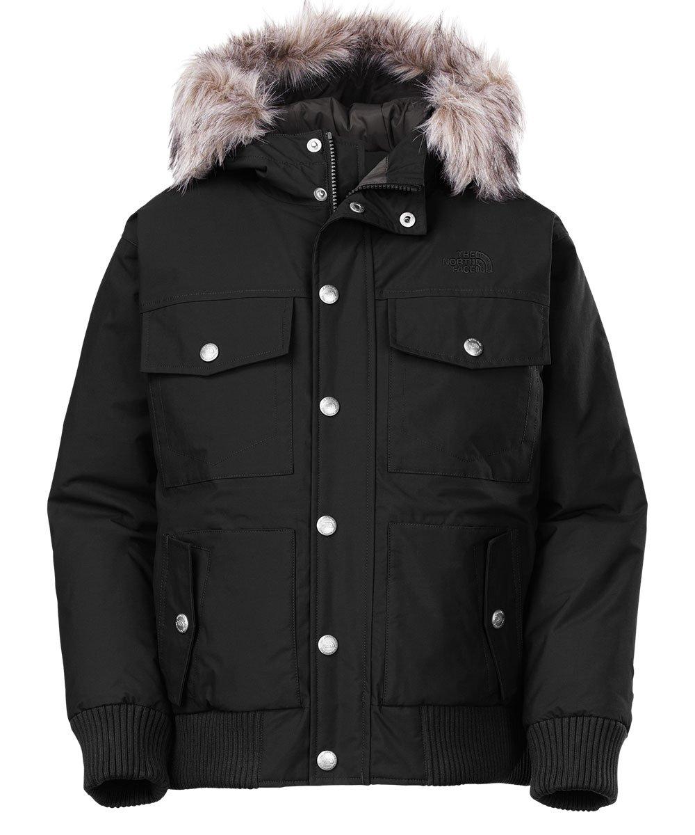 north face down jacket fur hood nation rh truongthuyngan com