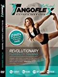TANGOFLEX: A Revolutionary Flexibility Training (2 DVD set)