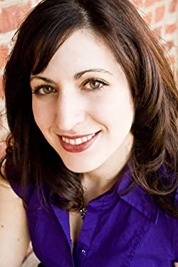 Antonia Aquilante