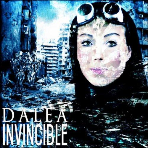 amazoncom invincible dalea mp3 downloads