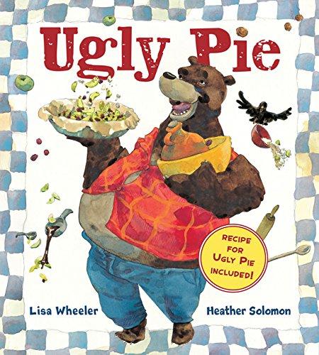 Ugly Pie pdf