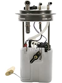 Delphi FG0808 Fuel Pump Module