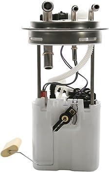 Delphi FG1081 Fuel Module