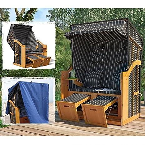 Sedie Da Giardino Coop.Animalmarketonline Mobili Da Giardino Ostsee Volllieger Beach Chair