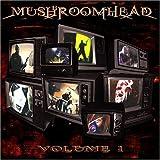 Mushroomhead Volume 1