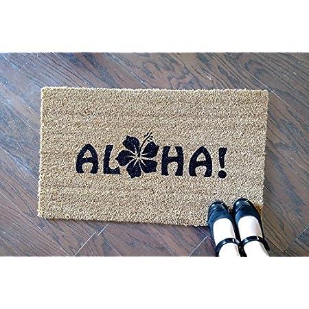 61A5KVckS2L._SS450_ Beach Doormats and Coastal Doormats
