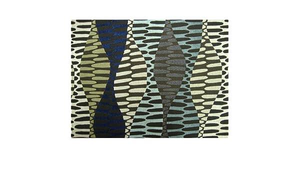 Zipper Breeze Futon Cover 28u0027u0027 Chair, Proudly Made In USA: Amazon.ca: Home  U0026 Kitchen