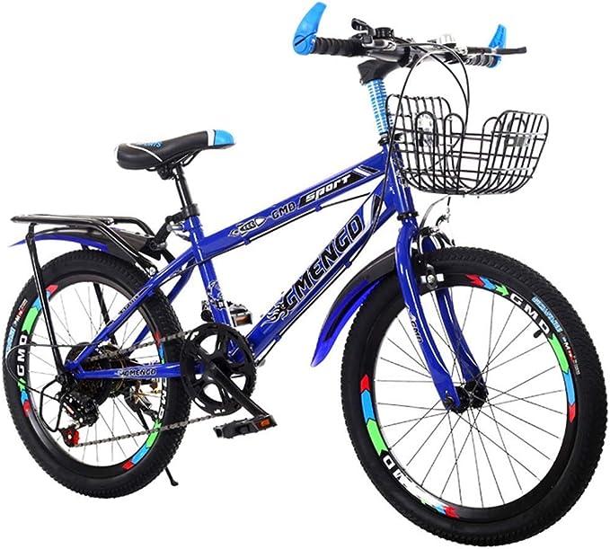 Nologo Bicicleta Bicicleta de niños, Bicicletas de montaña ...