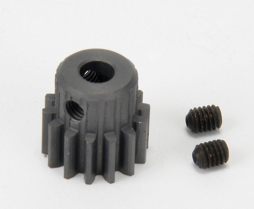 14/Dents Carson 500906203/Acier BL Pignon M1 1: 8