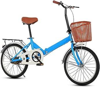 Axdwfd Infantiles Bicicletas 16 - Bicicletas de Cochecito de ...