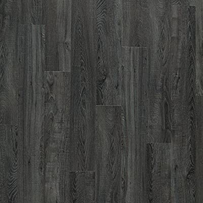 "Adura Max Sausalito Waterfront 8mm x 6 x 48"" Engineered Vinyl Flooring SAMPLE"