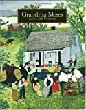 img - for Grandma Moses: in the 21st Century book / textbook / text book