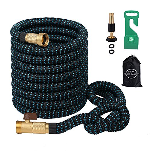 Expandable Greenbest Improved Expanding Connectors product image