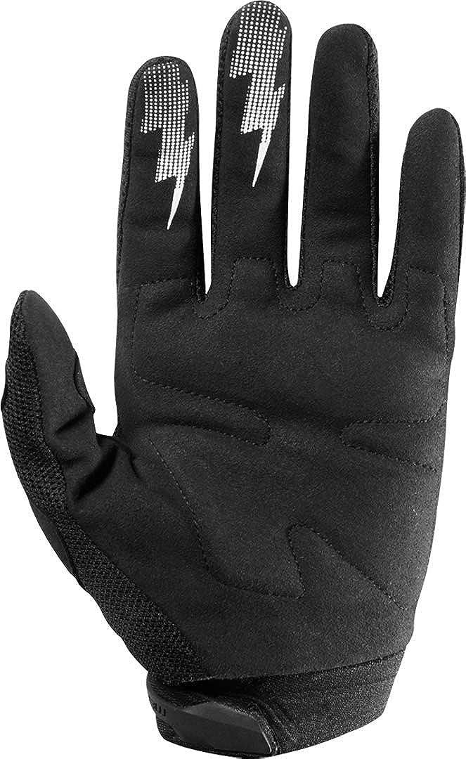 FOX Herren Dirtpaw Handschuhe