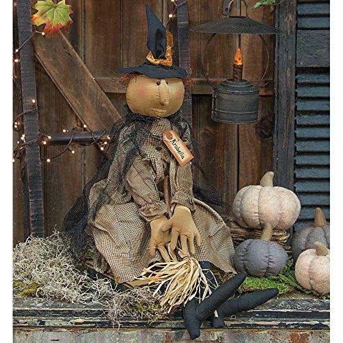 Arabella Witch