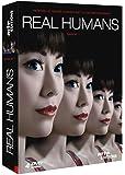 Real Humans - Saison 1