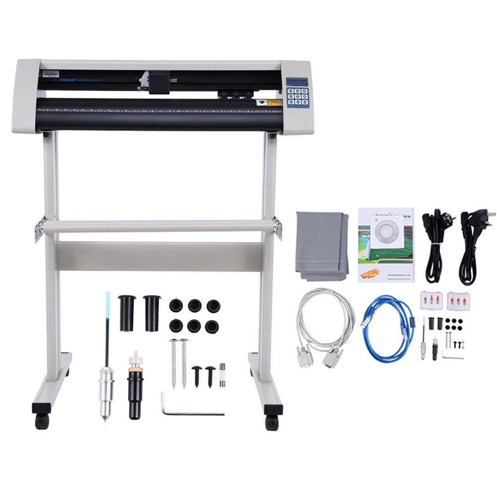 Darice/ /Plantilla para Grabar en Relieve Pl/ástico Deluxe Organizador 31,75/x 8.5-inch-32/Compartimentos