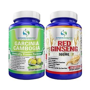 Irwin naturals garcinia hca fat reduction diet supplement