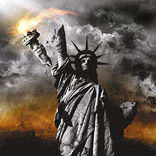 IV: Constitution Of Treason
