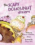 The Scary Doughnut Dream